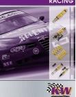 Miniaturansicht von kw racing Katalog